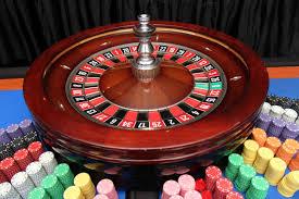 UFABET online gambling
