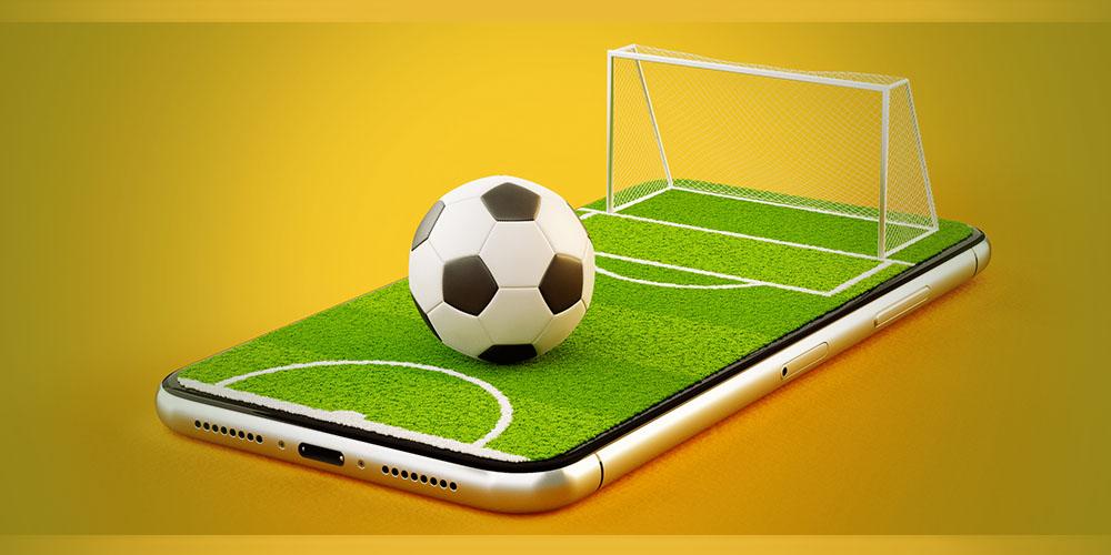 bangladesh online football betting