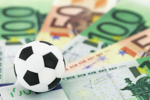 cash online sports