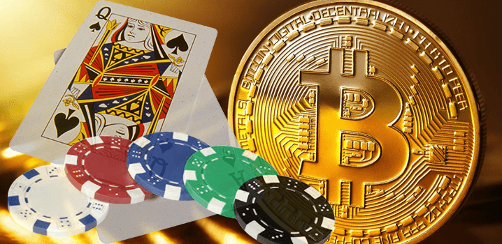 bitcoin wallets for lottery