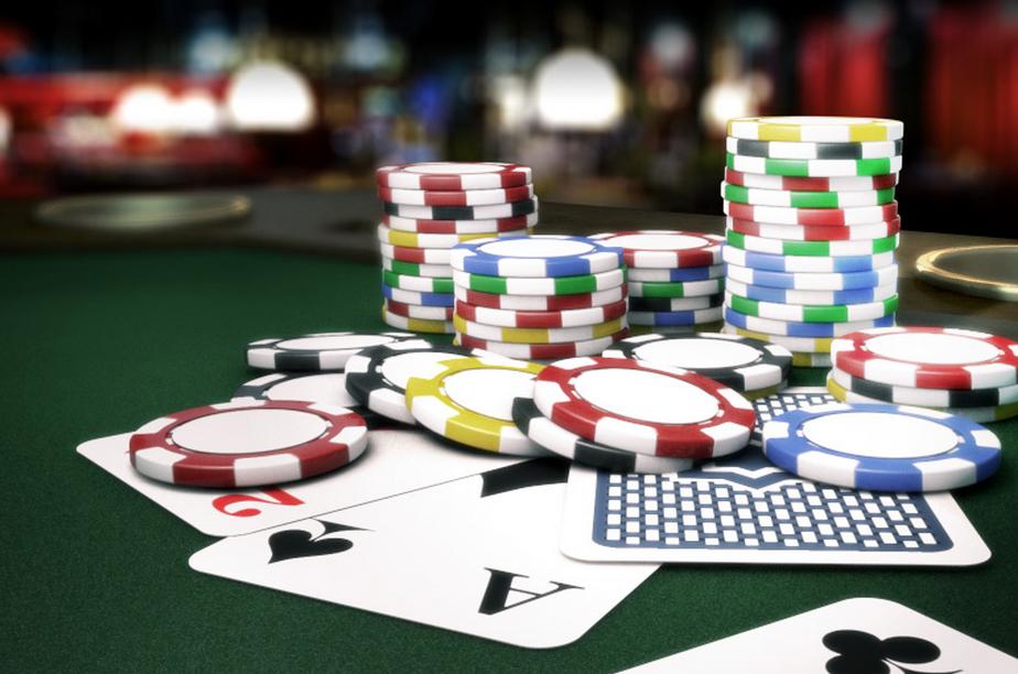 poker online buktiqq