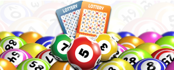 Playing Online Lottery Game Is Amazingly Significant