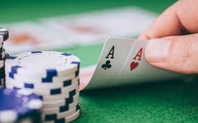 casino club systems